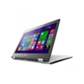 Lenovo Yoga 500-15 (80N600BNUA) White