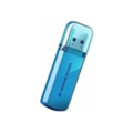 Silicon Power 64 GB Helios 101 Blue SP064GBUF2101V1B