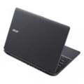 Acer Aspire 11 ES1-131-C5UZ (NX.MYKEU.004) Black
