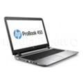 HP ProBook 450 G3 (P4P41EA)
