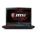 MSI GT72VR 7RE Dominator Pro (GT72VR7RE-432)