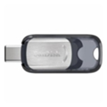 SanDisk 32 GB USB Ultra Type C (SDCZ450-032G-G46)