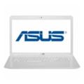 Asus X756UQ (X756UQ-T4333D) White