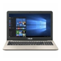 Asus X556UQ (X556UQ-DM994T) Golden