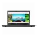 Lenovo ThinkPad T470 (20HES41G00)