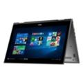 Dell Inspiron 5568 (5568-0053) Silver
