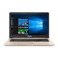 Asus VivoBook Pro 15 N580VN (N580VN-FY062) Gold