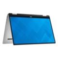 Dell XPS 13 9365 (93Qi78S5IHD-WSL) Silver