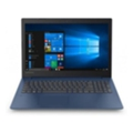 Lenovo IdeaPad 330-15IGM Midnight Blue (81D100HARA)