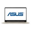 Asus VivoBook X510UF Gold (X510UF-BQ007)