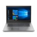 Lenovo IdeaPad 330-15IKBR Platinum Grey (81DE01HVRA)