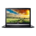Acer Aspire 7 A717-72G-59PW (NH.GXDEU.034)