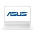 Asus VivoBook X510UF White (X510UF-BQ014)