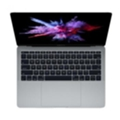 "Apple MacBook Pro 13"" Space Gray (Z0UK003KL) 2017"