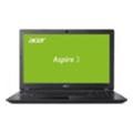 Acer Aspire 3 A315-53-57PX (NX.H38EU.032)