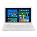 Asus VivoBook Max X541UA White (X541UA-DM2302)