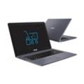 Asus Vivobook Pro 15 N580GD (N580GD-E4070)