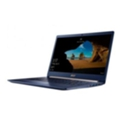 Acer Swift 5 SF514-52T-54UL (NX.GTMEP.001)