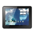 ViewSonic ViewPad VB80a Pro