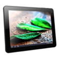 iConcept i9006-3G