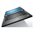 Lenovo ThinkPad T430 (N1T56RT)