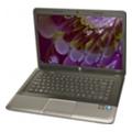 HP 655 (H0V67ES)