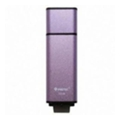 Pretec 16 GB i-Disk Samba