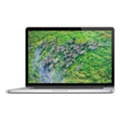 Apple MacBook Pro (MD101UA/A)