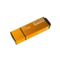 GoodRAM 16 GB Edge Orange