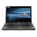 HP ProBook 4525s (WK401EA)