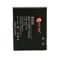 ExtraDigital DV00DV6055