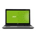 Acer Aspire E1-531-B8304G1TMaks (NX.M12EU.023)