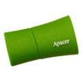 Apacer 64 GB AH153 Green AP64GAH153G-1