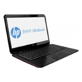 HP ENVY 6-1017cl (B5T15UA)