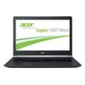 Acer Aspire VN7-791G-588X (NX.MQREU.009)