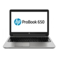 HP ProBook 650 G1 (H5G74EA)