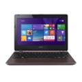 Acer Aspire E3-112-C7AH (NX.MRPEU.005) Brown