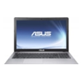Asus X552WE (X552WE-SX040D) White