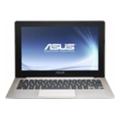 Asus VivoBook S200E (S200E-CT176H)