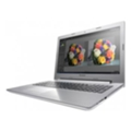 Lenovo IdeaPad Z5070 (59-421893) White