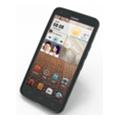 Huawei Honor 3X G750D