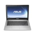 Asus X302LJ (X302LJ-R4009D)