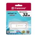 Transcend 32 GB JetFlash 730 TS32GJF730