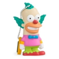 Maikii The Simpsons Krusty 8GB (FD003410)