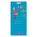 Just Diamond Glass Protector 0.3mm for HTC Desire 510 (JST-DMD03-HTC510)
