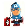 Tribe 16 GB Marvel Captain America (FD016501A)