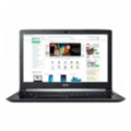 Acer Aspire 5 A515-51G-58KM (NX.GP5EU.019)