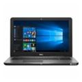 Dell Inspiron 7567 (I7558100DW-51)