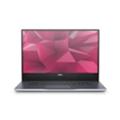 Dell Inspiron 7560 (7560-5402)