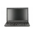 Lenovo ThinkPad T470p (20HF003NPB)
